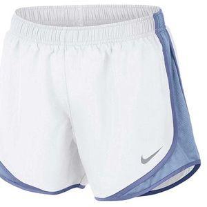 NWT Nike DriFit Tempo Women's Running Shorts XL